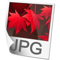 JPEG Imager 2.5.2.456 نرم افزار کاهش حجم تصاویر