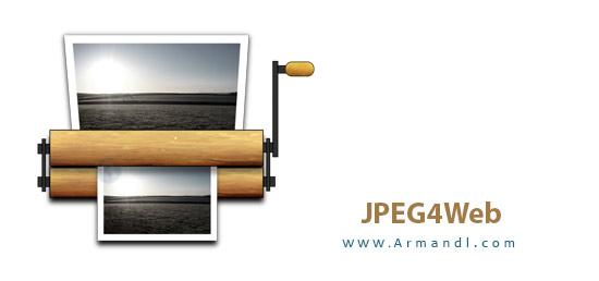JPEG4Web