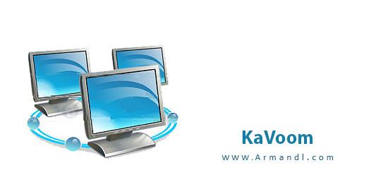 KaVoom