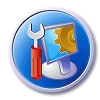 MK Registry USB Fixer 3.0.1 نرم افزار برطرف کننده مشکلات ایجاد شده توسط ویروس ها