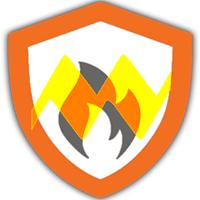 Malwarebytes Anti-Exploit 1.09.1.1291 نرم افزار جلوگیری از اجرای اکسپلویت ها یا کد های مخرب