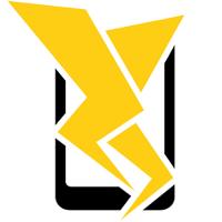 Mobile Master 7.9.10 نرم افزار مدیریت گوشی های موبایل به وسیله کامپیوتر