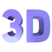 Corel MotionStudio 3D 1.0.0.252 نرم افزار ایجاد ویدیوهای سه بعدی