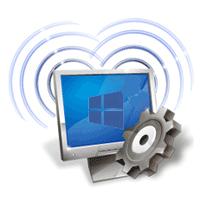 Windows 10 Update Switch 1.0.1.303 نرم افزار غیرفعال کردن آپدیت خودکار ویندوز 10