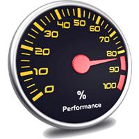 Net Meter 7.01 نرم افزار نظارت بر میزان استفاده اینترنت در شبکه