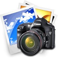 Photoperfect 3.20.19 نرم افزار ویرایش تصاویر