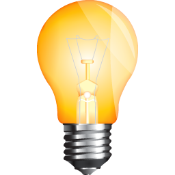 Replace Genius 4.1.0.0 نرم افزار جستجو و جایگزینی در فایل های دیتا و متنی