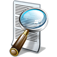 Sadman Search 4.0.0.17 نرم افزار جستجوی فایل