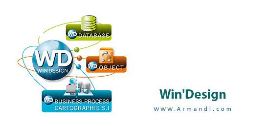 Win'Design