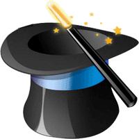 WinMount 3.5.1018 نرم افزار مرور و مدیریت فرمت های مختلف فایل های فشرده و ایمیج ها