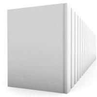 Archivarius 3000 4.46 نرم افزار جستجوی سریع در فایل ها و اسناد به 18 زبان