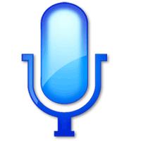 Audio Record Wizard 5.4 نرم افزار ضبط صدا