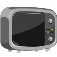 ChrisTV PVR Professional 6.20 نرم افزار کنترل بر روی کارت تلویزیون