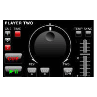 E-Mix 5.7.0 نرم افزار میکس حرفه ای موزیک
