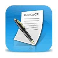 Invoice Manager 2.1.19 نرم افزار صدور فاکتور و مدیریت صورت حساب ها