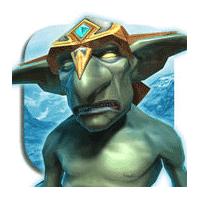 3D MMO Celtic Heroes 1.22 بازی قهرمانان برای موبایل