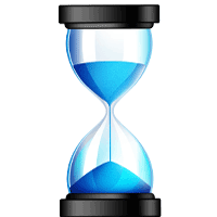 Egg Timer Software 7.0 نرم افزار تایمر