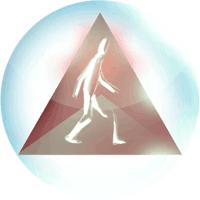 Cosmogonia 2.0 بازی ماجراجویی برای موبایل