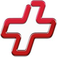 Prosoft Data Rescue 3.2 سی دی بوتیبل بازیابی اطلاعات پاک شده