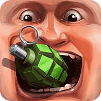 Guns of Boom Online Shooter 1.6.2 بازی تیراندازی آنلاین برای اندروید