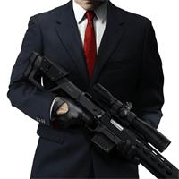 Hitman: Sniper 1.7.87389 بازی هیتمن اسنایپر برای موبایل