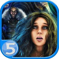 Lost Lands 4 Full 1.0.3 بازی ماجرایی سرزمین های گمشده 4 برای موبایل