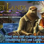 Lost Lands 4 Full
