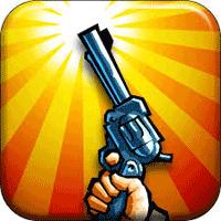 Mad Bullets 1.9.11 بازی آرکید غرب وحشی برای موبایل