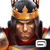 March of Empires 2.2.0 بازی رژه امپراطوری ها برای موبایل