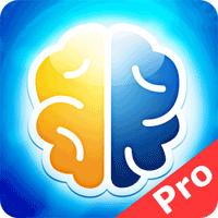 Mind Games 2.5.0 مجموعه بازیهای فکری برای موبایل