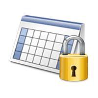 OrgScheduler 6.6 نرم افزار زمانبندی