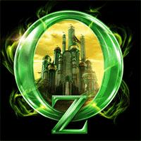 Oz: Broken Kingdom 1.7 بازی نقش آفرینی قلمرو شکست خورده برای موبایل