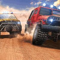 Racing Xtreme: Best Driver 3D 1.01 بازی مسابقات ماشین سواری برای موبایل