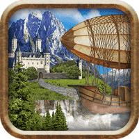 Rescue the Enchanter 1.9 بازی ماجراجویی و فکری برای موبایل