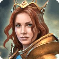 Rival Kingdoms 1.52.0.4031 بازی استراتژی آنلاین عصر تباهی برای موبایل