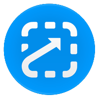 ScreenSteps 2.9.1 نرم افزار ساخت جزوات آموزشی با تصویر