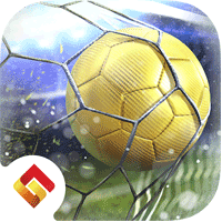 Soccer Star 2016 World Legend 3.2.6 بازی ستاره فوتبال 2016 برای موبایل