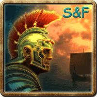 Steel And Flesh 1.2 بازی اکشن قرون وسطی برای موبایل