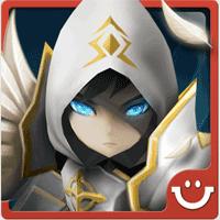 Summoners War 3.2.2 بازی استراتژی ماموران جنگ برای موبایل
