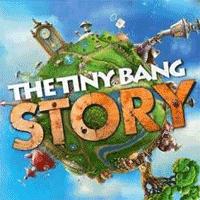 The Tiny Bang Story 1.0.30 بازی داستان انفجار کوچک برای موبایل