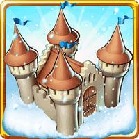 Townsmen 1.9.3 بازی استراتژی شهرنشینان برای موبایل