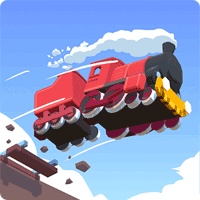 Train Conductor World 1.8.4 بازی کنترل قطار برای موبایل