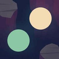 Two Dots 3.5.0 بازی پازل محبوب دو نقطه برای موبایل