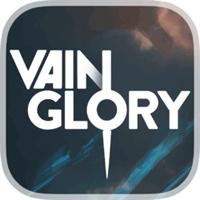 Vainglory 2.1.1 بازی اکشن خودستایی برای موبایل