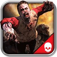 Zombie Trigger 1.1.1 بازی تفنگی زامبی تریگر برای موبایل