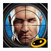 Contract Killer: Sniper 6.1.1 بازی تک تیرانداز برای موبایل