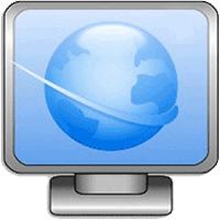 NetSetMan 3.2.5 نرم افزار مدیریت تنظیمات شبکه