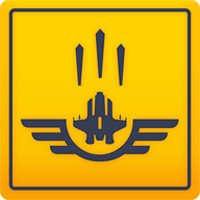 Sky Force 1.40 بازی نیروی آسمان برای موبایل