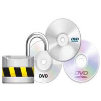 WTM Copy Protection 2.51 نرم افزار حفاظت از سی دی ها