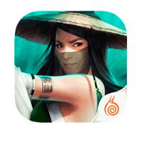 Age of Wushu Dynasty 7.0.0 بازی نقش آفرینی عالی ووشو برای موبایل